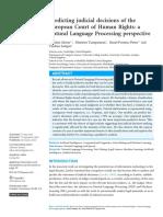 peerj-cs-93.pdf