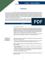 cm_11_5_1S_1.pdf