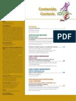 Los Acidos Grasos y La Lipotoxicidad