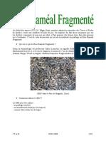 Bois.rameal.fragmente. .Brf. .01.2009 .Itan.fr. .11p