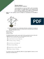 EQUILIBRIO DE LA PARTÍCULA EN EL ESPACIO.docx