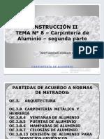 TEMA_9_CARPINTERIA_DE_ALUMINIO_SEGUNDA_PARTE_final[1].pptx