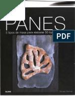 5 Tipos De Masa Para Elaborar 50 Tipos De Pan.pdf