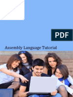 assembly_tutorial.pdf