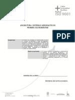 Manual Para Sistemas Aeronauticos