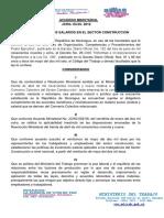 Acuerdo ministerial sector construccion 2012.pdf