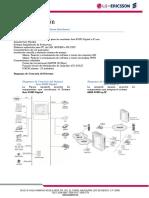 Guia-Programacion-Aria-SOHO.pdf