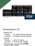FarTer II - Stroke & TIA (Edited)