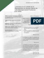 ConcepcionesYPracticasEnElCuidadoDeLaSaludSexualYR-4929231