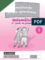 Prueba Modelo Matematica_baja