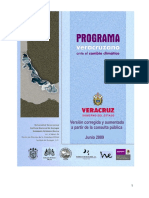 programa PACMUN_ver_cc.pdf