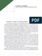 01. RIBEIRO a.C.T. a Força Do Passado (1)