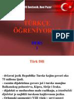 001_Turski_1. ČAS