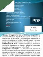 automatizada-II (1).pptx