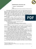 Cursul 4 - Teoria Obligațiilor.p Df