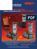 3 Phase F Series Brochure_Span