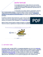 servidor apache tomcat.docx