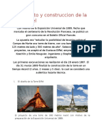 Nacimiento y construccion de la Torre Eiffel.docx