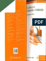 docslide.com.br_clinica-da-primeira-entrevista.pdf