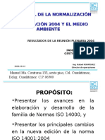 IMNCdmn2004