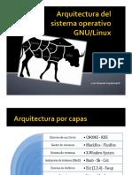 arquitectura-gnu-linux.pdf