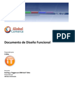 Documento de diseño funcional - Implementación Scoring - ItSitio_V4.0.pdf