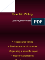 Tips writing2013_Dy.ppt
