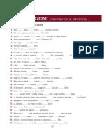 Esercizi Sulle Preposizioni.pdf