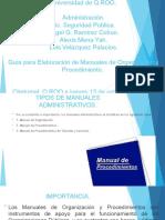 administracion-exposicion..pptx_0.odp
