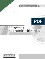 prueba%20CL-111.pdf
