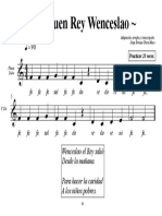 1° Rey Wenc..pdf