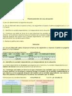 Alvarezsalazar Julian} M19S1 AI1 Relación y Función