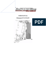 Manual aparat multifunctional.pdf