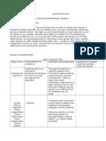 datacollectionmethodologytemplate - sameena muneer  3