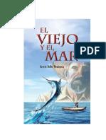 Vocabulario de El Viejo y El Mar 3
