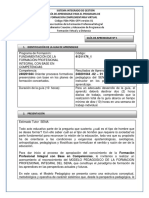 GuiaU1.pdf