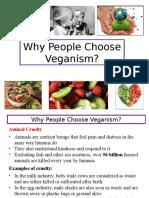 Why People Choose Veganism_editedv3