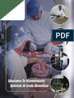 2009 Food Grade (SP) ( Catalogo CRC grado alimenticio).pdf