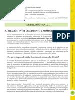 CICLO DE LA VIDA.pdf
