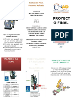 Brochure 207102_41.docx
