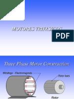Presentacion Funcionamiento Motores