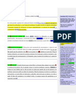 resumenpdfmaria.pdf