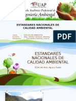 PPt_Estandares_Nacionales_de_Calidad_Amb.pptx