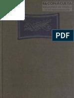 britanico.pdf