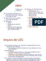 09_Dicionarios