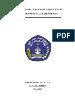 PROGRAM PENGELOLAAN DAN PENDAYAGUNAAN.doc