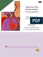 2. Educ.emocional