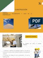 sesion 2 AGREGADOS Y AGLOMERANTES.pdf