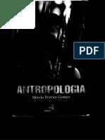 Antropologia - Mércio P. Gomes.pdf