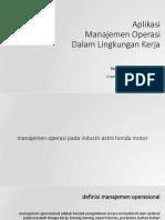 aplikasi_manajemen_operasi_di_lingkungan_kerja__ibrahim-alchanif__-sem1_tugas1